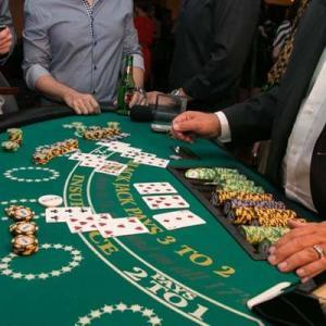 casino_