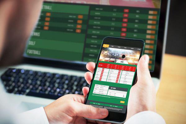 Boom di affiliazioni scommesse sportive e casinò online