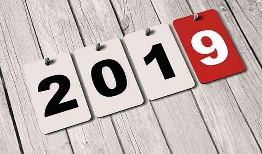 norme 2019 - attivazionigratuite.it