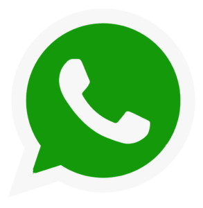 whatsapp contatto attivazionigratuite.it